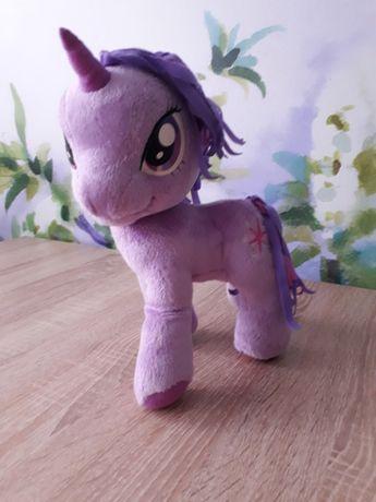 Maskotka My little pony Twilight Sparkle
