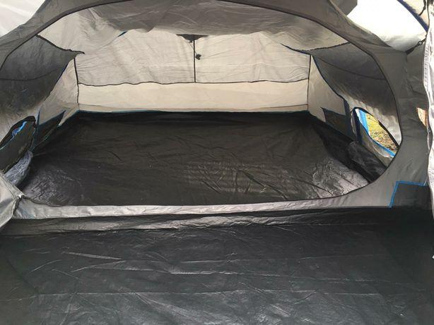 Палатка туристична Adventuridge 4 man
