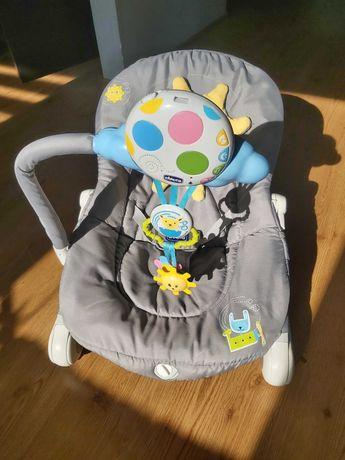 Leżaczek Chicco Baloon