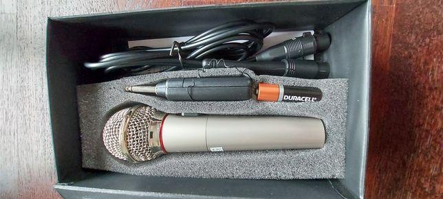 Mikrofon AG100A  bluetooth