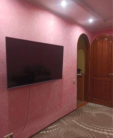 Сдам 1-комнатную квартиру метро Масельского
