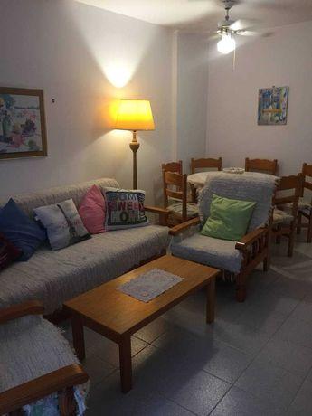 Продам 2к квартиру з видом на море в Сala Millor, Mallorca, Іспанія