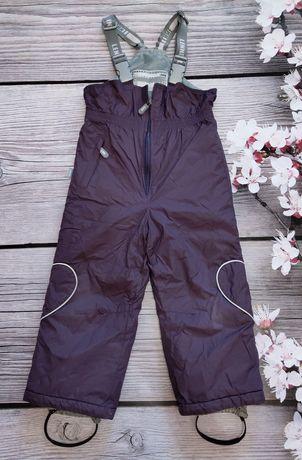 Полукомбинезон Lenne ( линне ) штаны