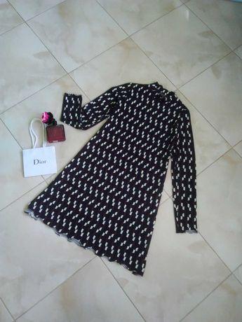 Классное платье Primark