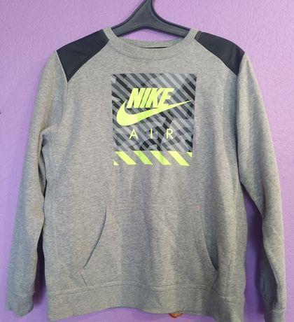 Худи Nike air свитшот кофта