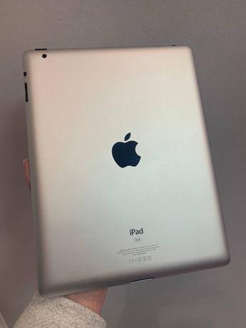 Apple IPad 2/3/4 16/32/64 (НАЛОЖКА\гарантія\планшет\айпад/оригінал)