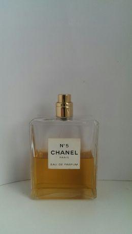 Chanel N5 парфюмированная вода. Оригинал!