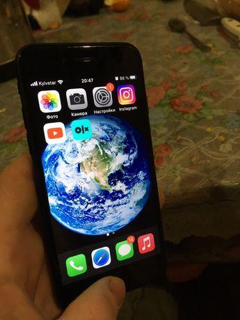 Iphone 7 128 gb/айфон 7 128 гб
