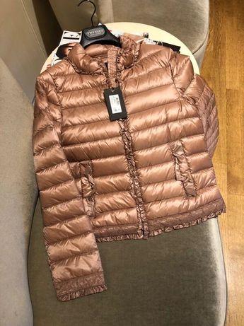 Новая курточка Twin Set