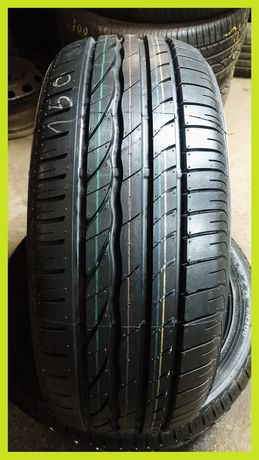 Пара летних шин новые! Bridgestone Turanza ER 300 215/50 R17 215 50 17