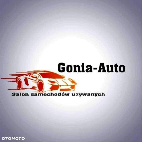 Ford C-MAX Sprzedany Sprzedany Sprzedany !!!