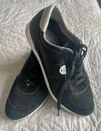 Sportowe buty GEOX, 41