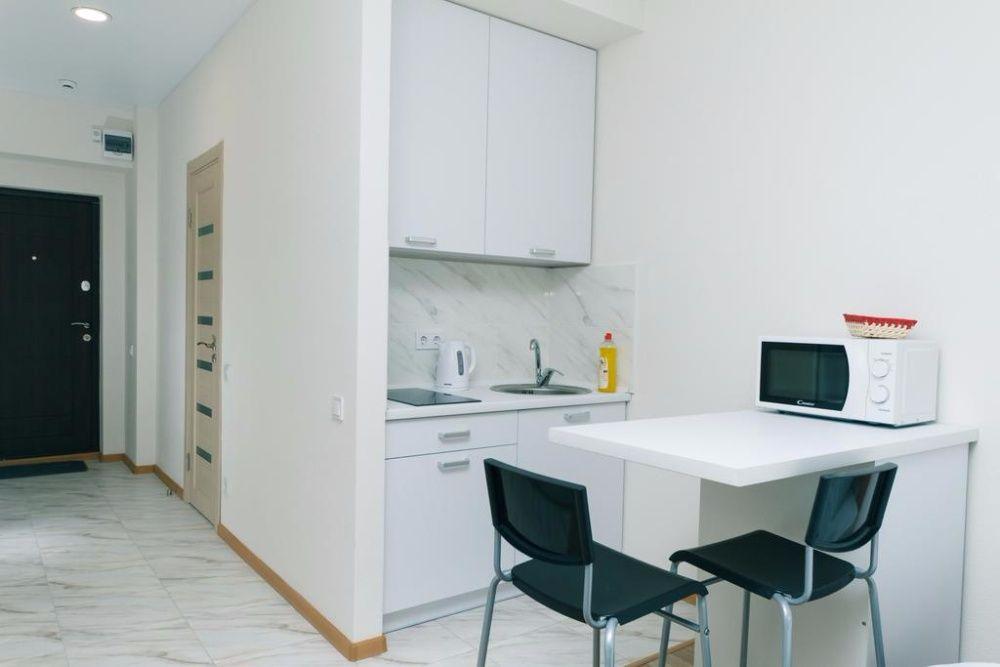 Сьогодні вільна смарт квартира м Берестейська,Машинобудівна 41-1