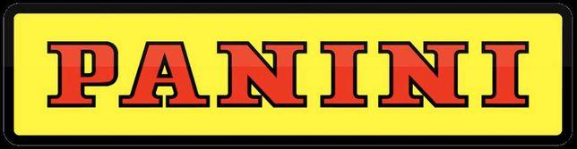 Карточки Panini , Lego, Ninja