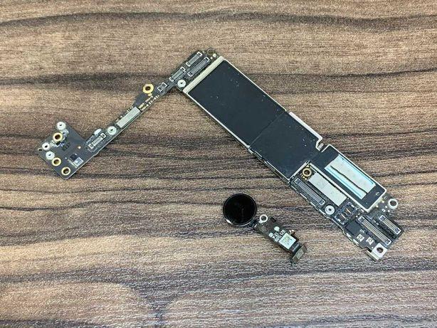 Донор плата iPhone 7+