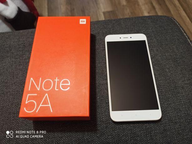 Telefon Redmi note 5A