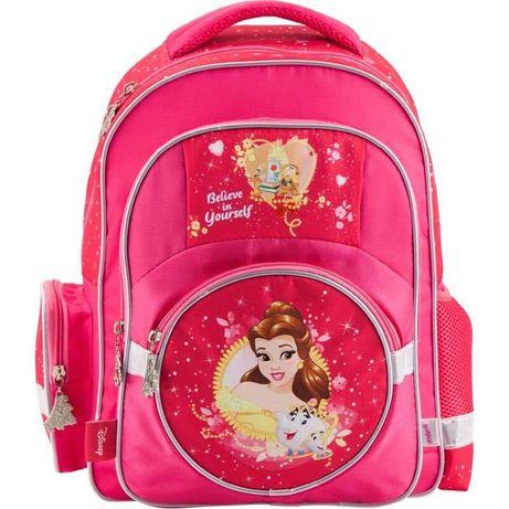 Рюкзак kite принцессы