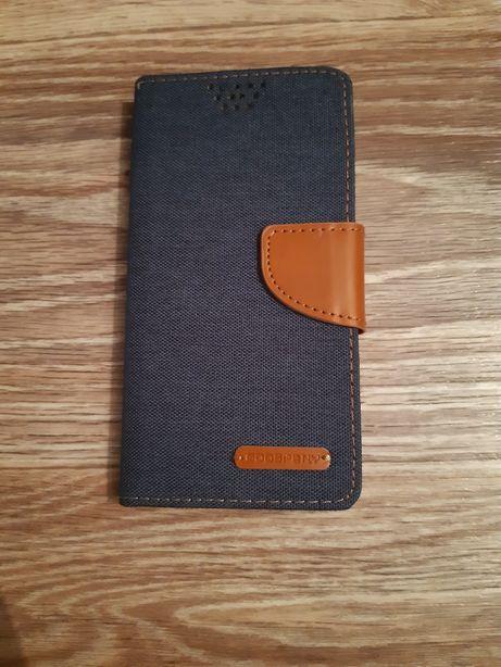 Чехол Xiaomi redmi 3 s