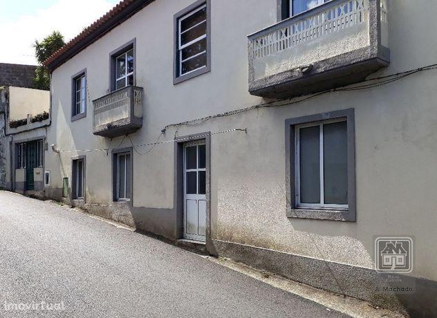 Ref. 3422250 - Apartamento T2 - Matriz, Horta, Ilha do Faial, Açores