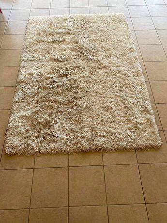 Carpete 160x230cm