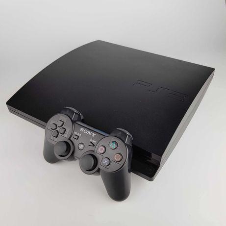 SonyPlaystation 3 500 Gb (Sony PS 3) Приставка + Игры  4 500грн.