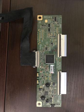 "Тайминг контроллер матрицы iMac 2010 27"""