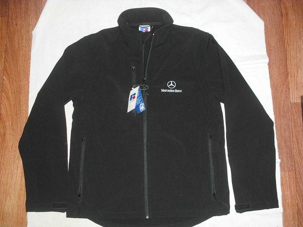 Куртка Mercedes-Benz (48р)