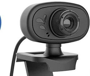 Webcam Lifetech USB VGA Windows 10