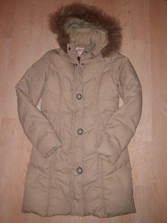 Курточка colins размер S