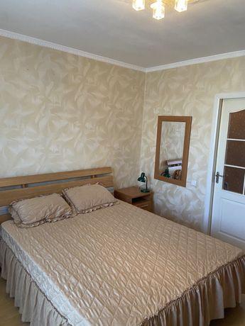 Здам 2 кімнатну квартиру центр міста Пивзавод