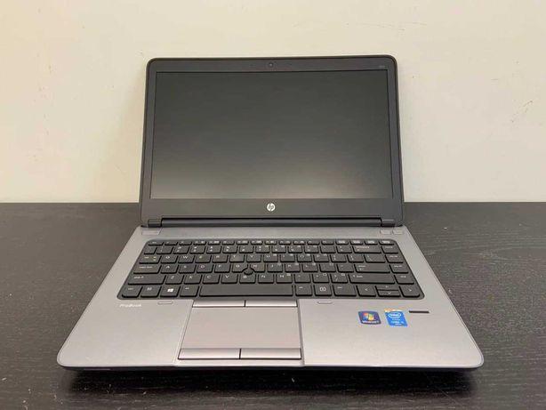 Ноутбук HP/ProBook 640 G1 /14/I5-4300M(3,3 GHz)Ram 8 Gb/256 Gb SSD