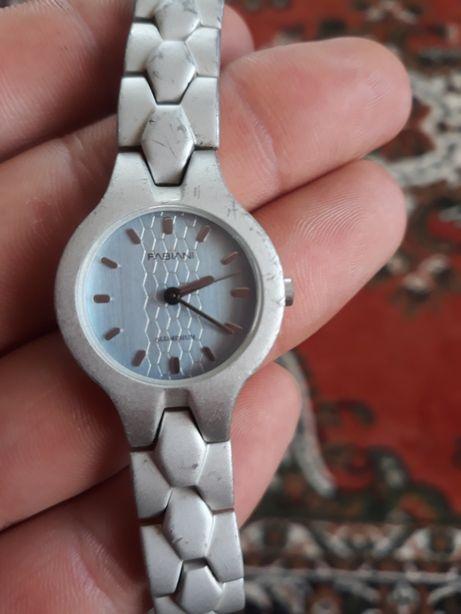 Продам часы наручные Fabilni