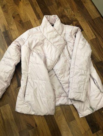 Куртка женская демисезонная Ostin