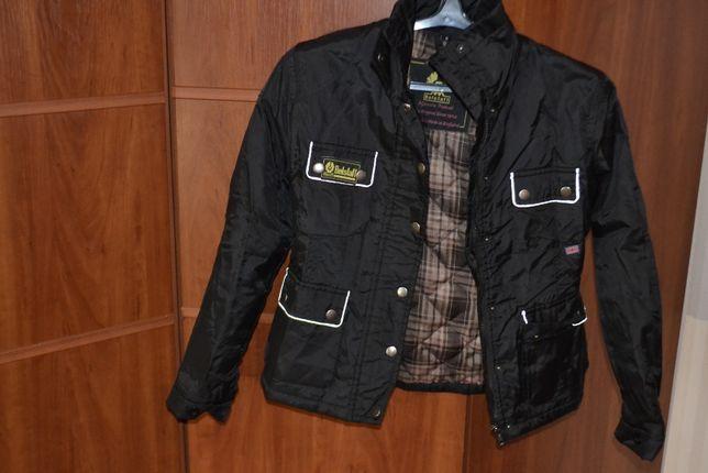 Куртка демисезонная Belstaff