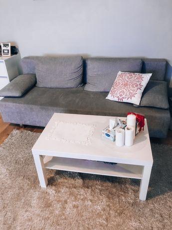 piekna sofa/kanapa