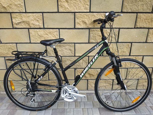 Продам велосипед Wheeler 28колеса