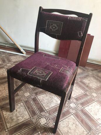 Продам стулья для дачи для дома