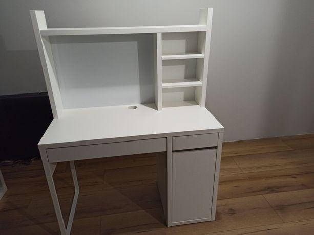 Sprzedam biurko. Ikea stan dobry