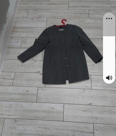 Płaszczyk vero moda kurtka