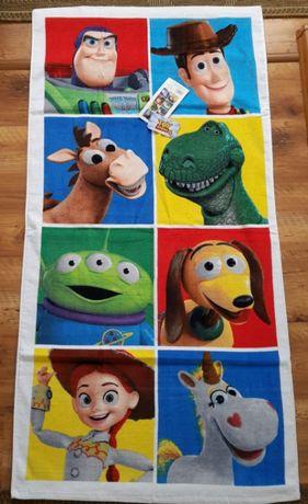 Sprzedam ręcznik Toy Story 70 x 140 cm Nowy