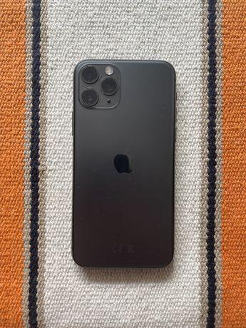 iPhone 11 PRO 256GB gwarancja