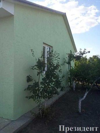 Продам новый дом в Светлом