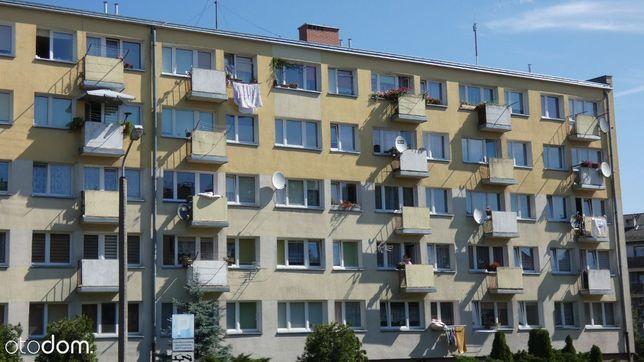 mieszkanie 3 pokojowe w centrum