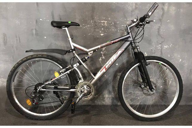 Продам велосипед MIFA