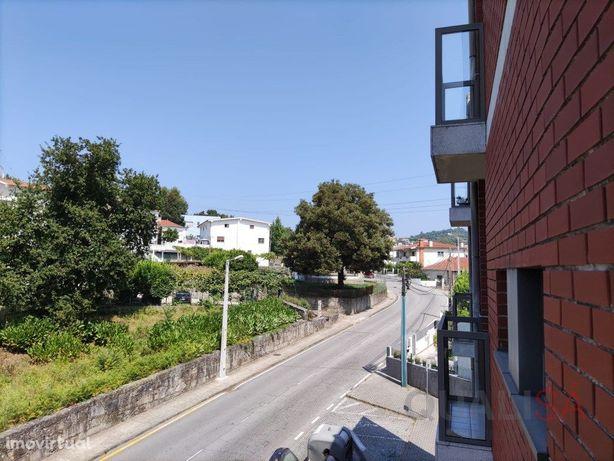 Apartamento T0 equipado e mobilado perto da Universidade ...