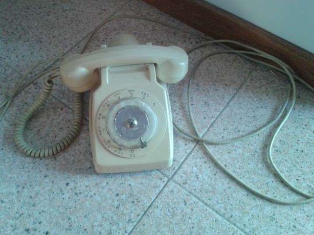 Telefone RING antigo em bom estado