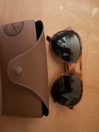 Óculos de sol Ray-Ban vintage