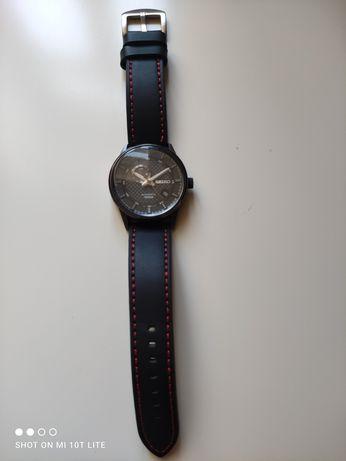Relógio Seiko automatico