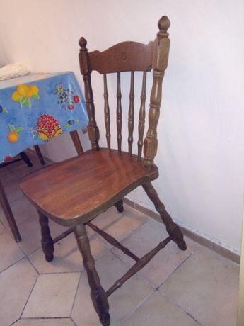 Kzesła