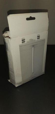 Фильтр для воды холодильника Frigidaire WF2CB PureSource2
